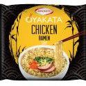 OYAKATA RAMEN chicken - 83.gr